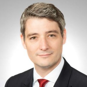 Alessandro Furlan, MD