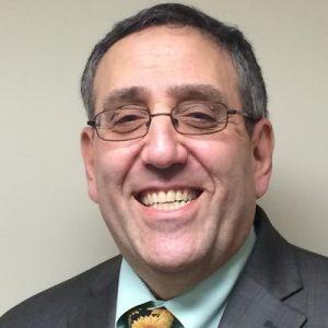 Nathan Bahary, MD, PhD