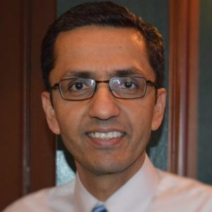 Jaideep Behari, MD, PhD