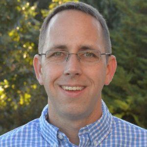 Andrew Duncan, PhD