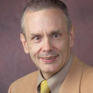 Michael Dunn, MD