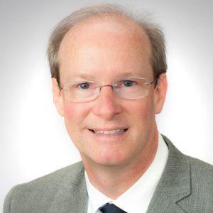 Drew Feranchak, MD