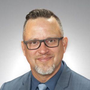 Gavin E. Arteel, PhD