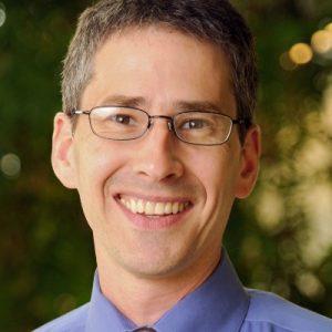 Peter Lucas, MD, PhD