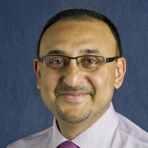 Paul Monga, MD