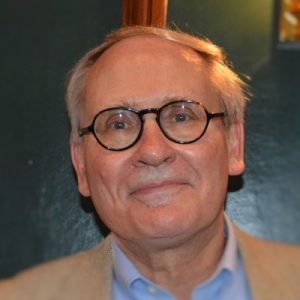 Edward Prochownik, MD, PhD