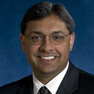Aatur D. Singhi, MD, PhD