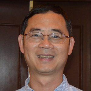 Wen Xie, MD, PhD