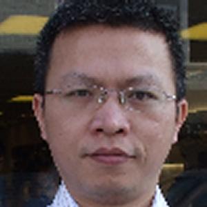 Dong Hu, MD, PhD