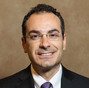 Dr. Samer Tohme