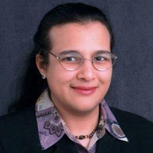 Zahida Khan, MD, PhD
